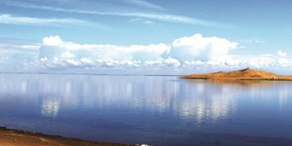 合理利用气候与水资源 发挥气象趋利避害作用