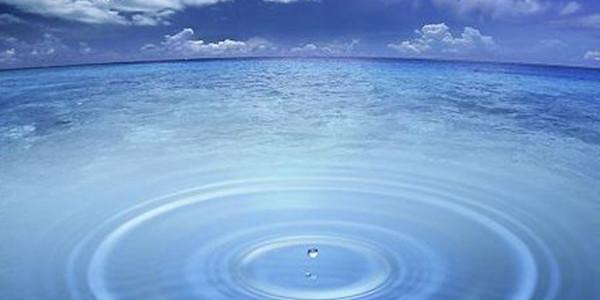 全球变暖 水资源会发生哪些变化