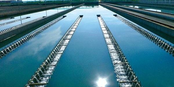 冷却水处理面临严峻的挑战