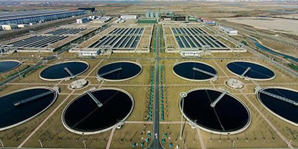 内蒙古印发《推进农村牧区生活污水治理的实施意见》