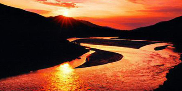 红河州精准施策治理异龙湖
