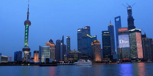 上海新增11例境外输入9例来自同一航班