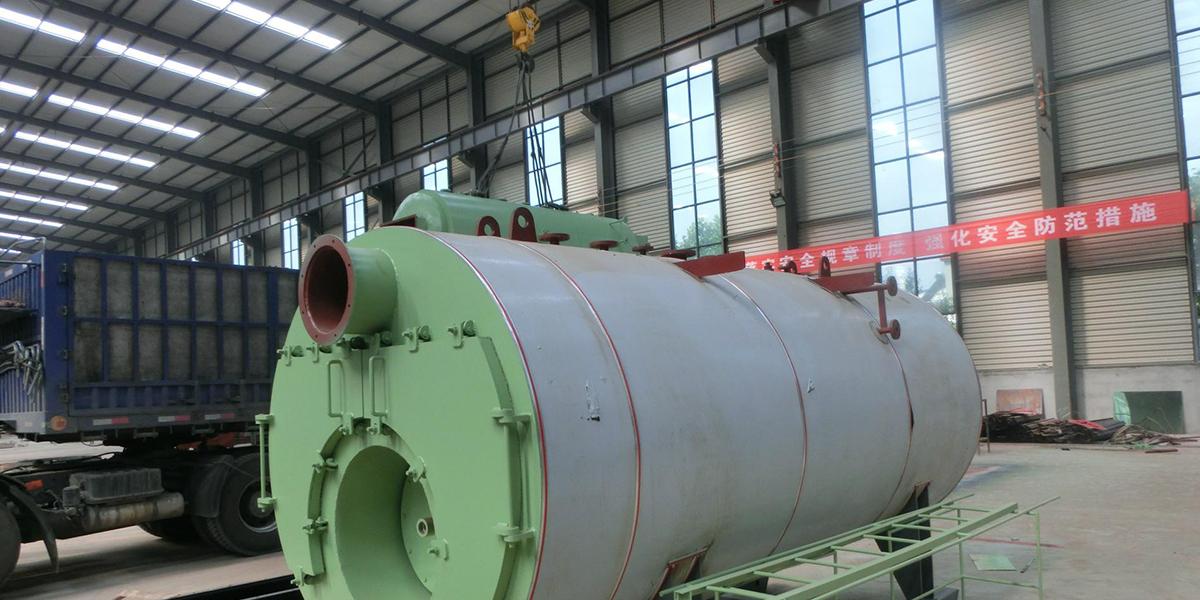 移动式、旋流一气浮选污水处理装置