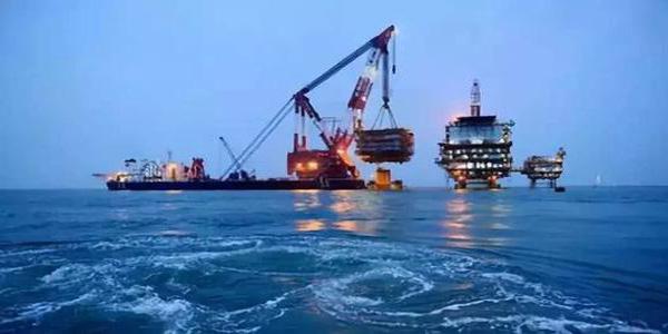 船舶水污染物线上监管意味着什么?