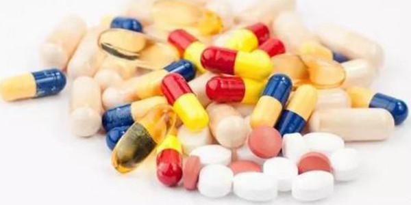 儿童孕妇尿液中检出抗生素是什么原因?