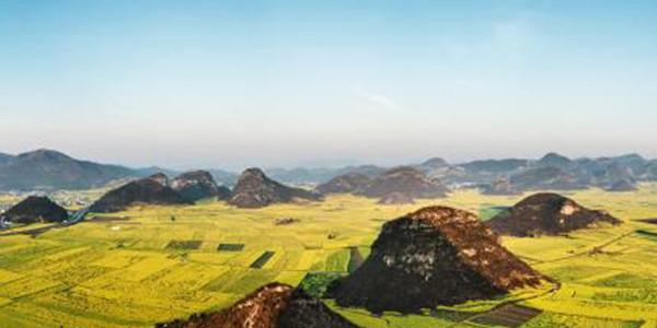 云南进一步规范环境质量评价