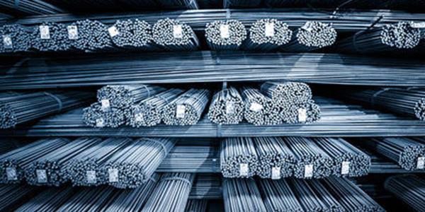 绿色标准引领钢铁行业绿色发展