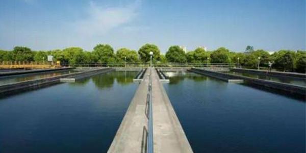 规范医疗污水处理