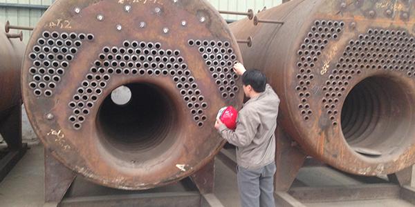 油田污水处理设备技术会有什么前景?