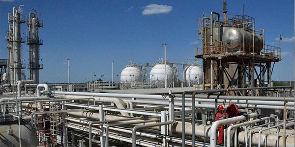 生物净化处理含油循环水有效吗?