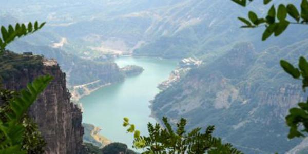 孟州成立河南首个黄河流域巡回法庭