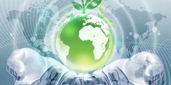 环境不仅是社会责任,更关乎企业的生存