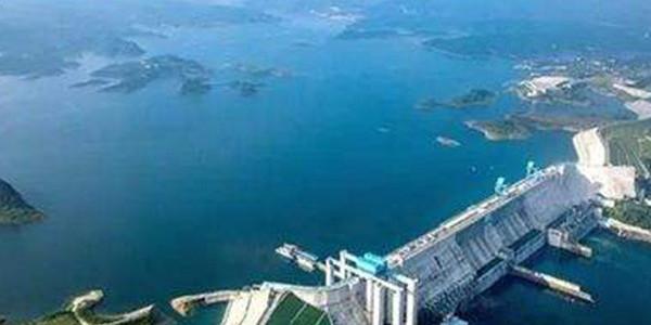 南水北调干线北京段有序复工