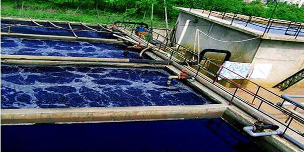 催化剂生产废水悬浮物处理技术对污水处理有何意义?