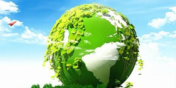 怎样通过生态环境保护工作推动高质量发展?