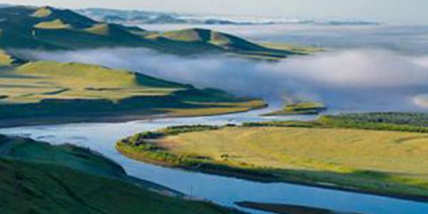 黄河流域生态保护和高质量发展怎么推进?