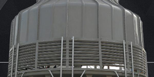 提高循环冷却水管理水平,实现节水经济运行