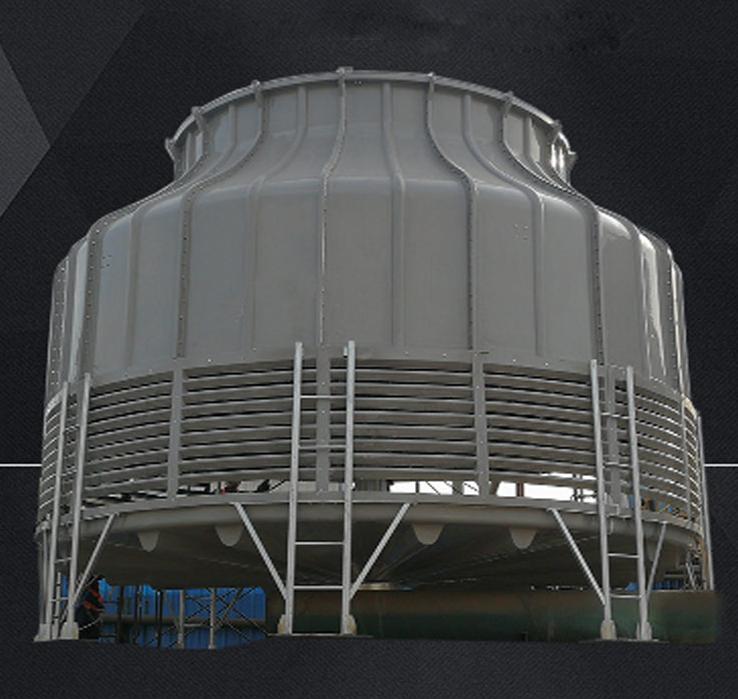 工业循环水系统