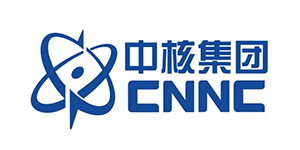 格源环保合作客户-中核集团