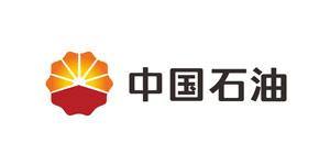 格源环保合作客户-中国石油