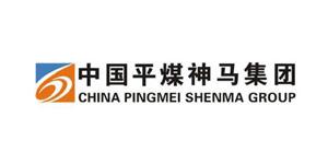 格源环保合作客户-中国平煤神马集团