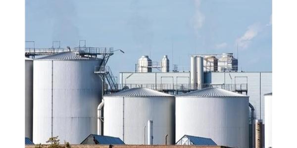 如何选择蒸汽锅炉厂家