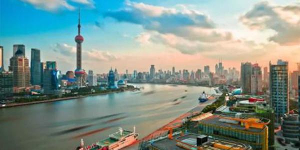 上海涉环境污染类案件趋降