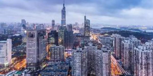 江苏环保单一项目最高可贷5000万元