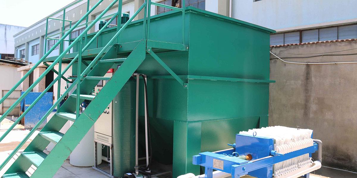 凝结水处理工艺正常运行时的化学监督