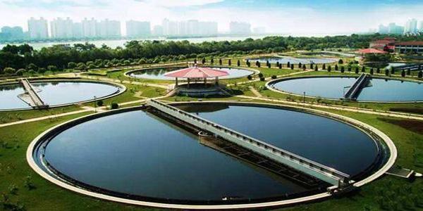 如何利用絮凝剂进行废水处理?