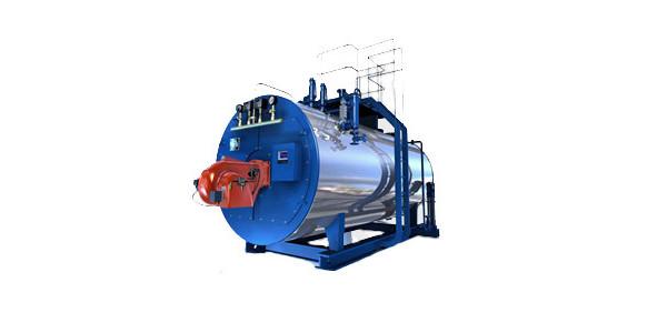 为什么锅炉压力越高,对补给水的纯度要求也越高?