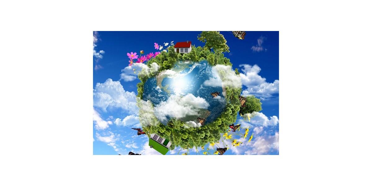 工业污染治理格源有方案方法