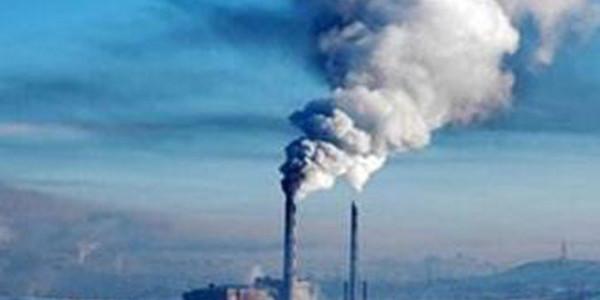 呼和浩特、包头因大气污染防治问题被约谈