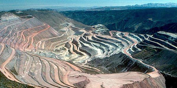阻止下一座尾矿坝的悲剧该怎么做?
