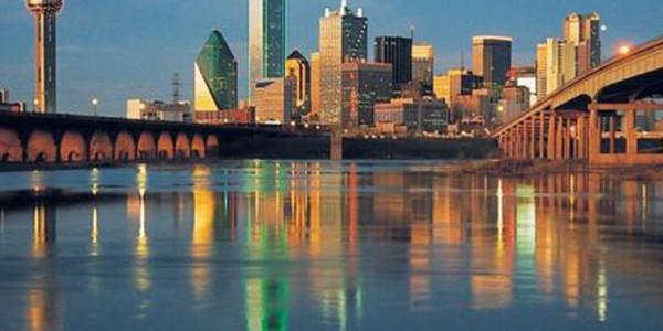 探析城市黑臭水体治理技术及其发展趋势