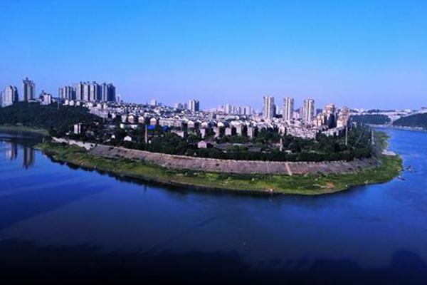 四川省图片