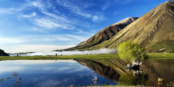 甘肃祁连山国家级自然保护区生态环境问题问责