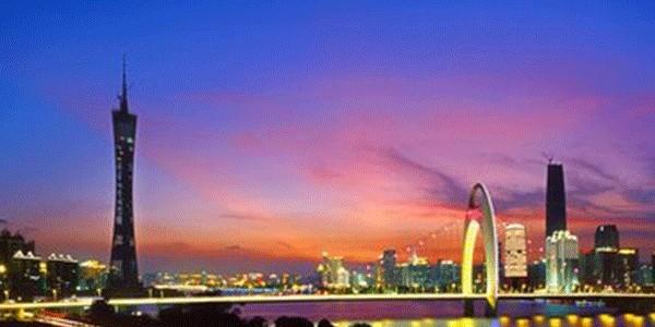 广州越秀推出电子防疫通行证