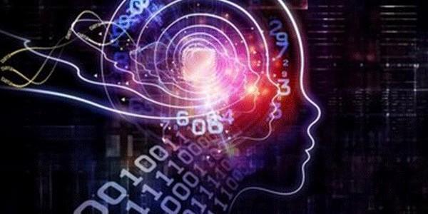 红外、5G、AI高科技加持,体温检测更快更准