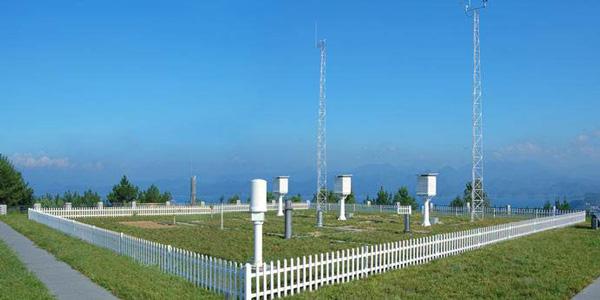 该如何提高气象预警信息的获取?