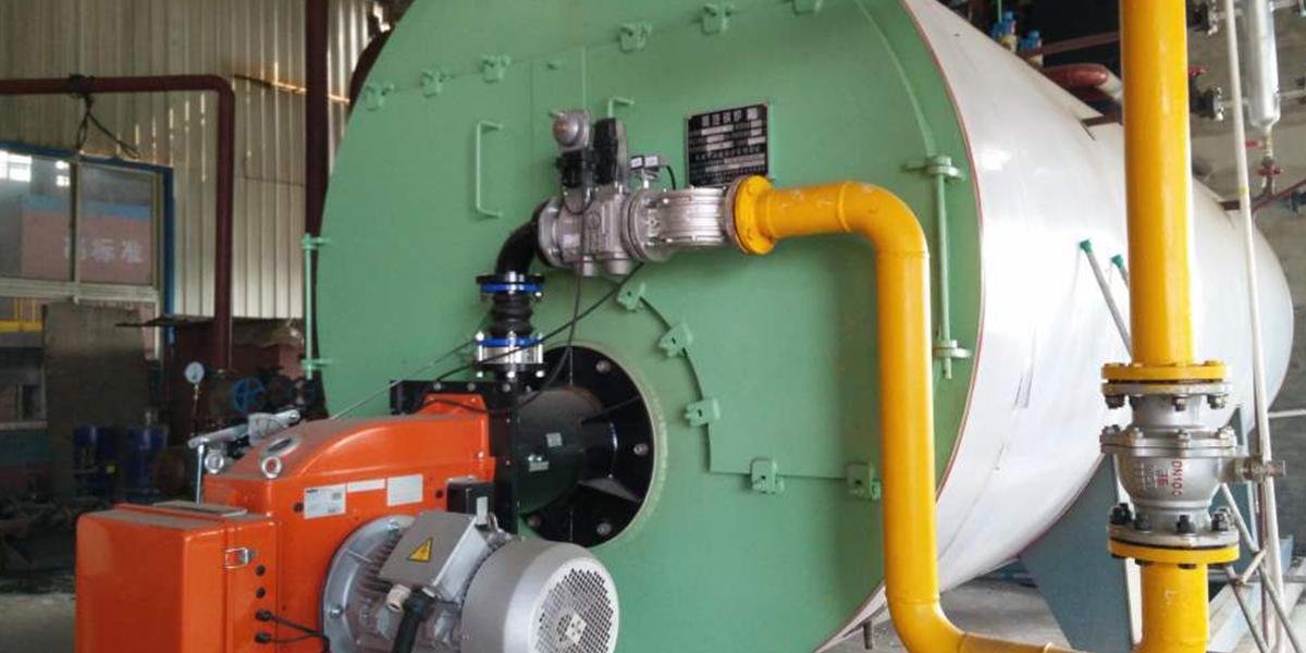 锅炉排污需要注意哪些操作细节?