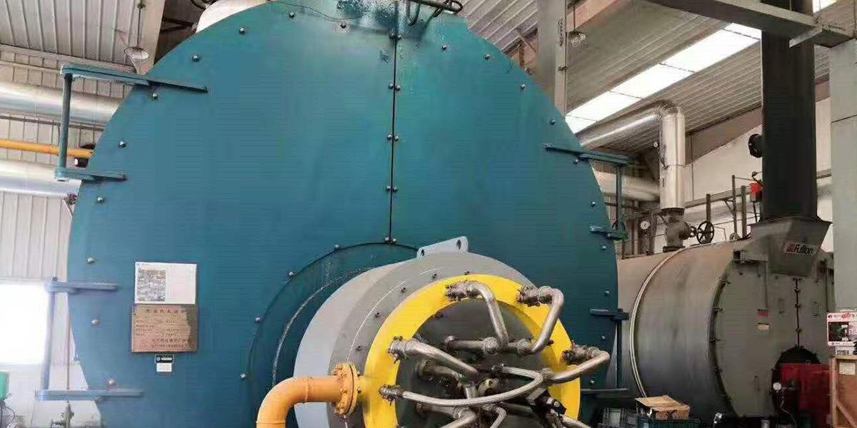 锅炉的排污方式有多少种 ?