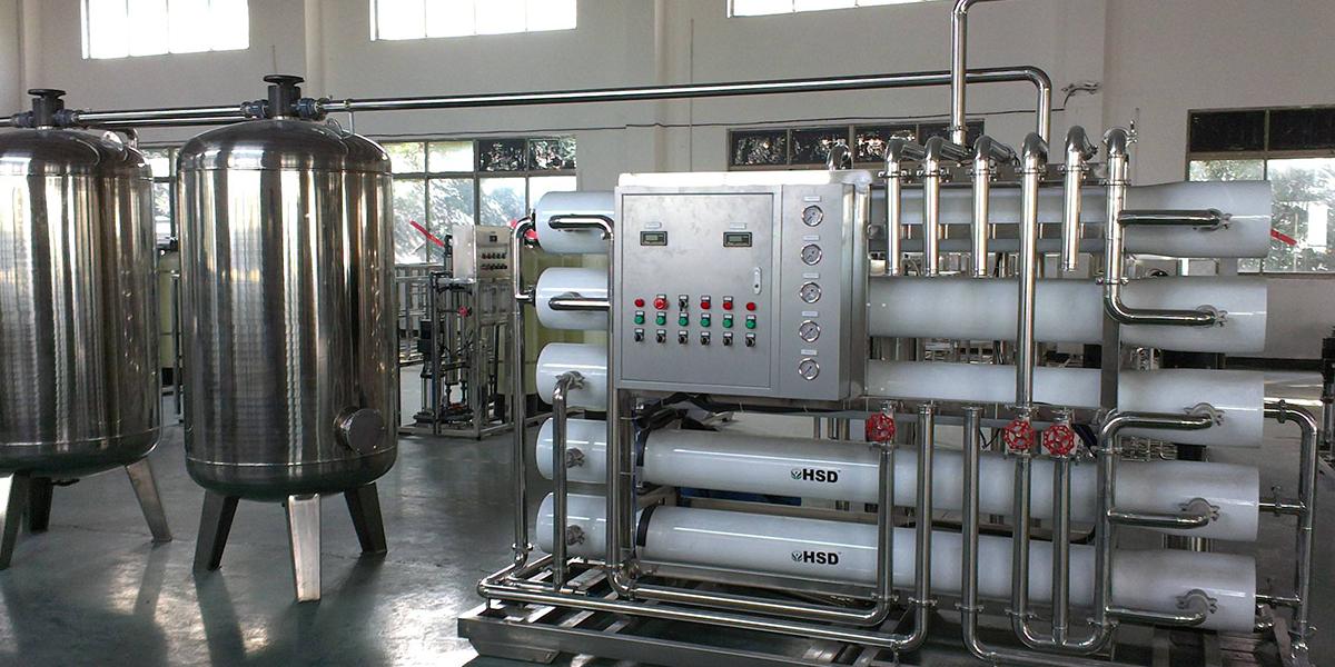 凝结水处理工艺运行的化学监督