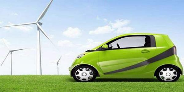软银能源战略投资奥动新能源