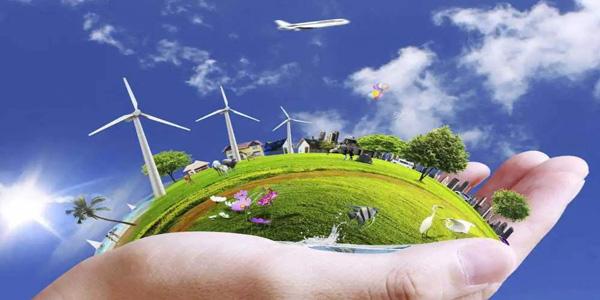 印度将迎来可再生能源缺口