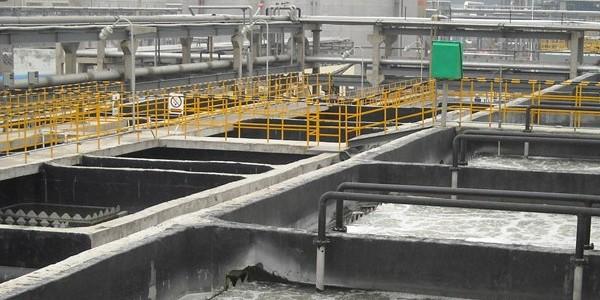 推动全产业链发展将为水资源行业需求