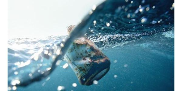 水中硅酸化合物有什么特征?