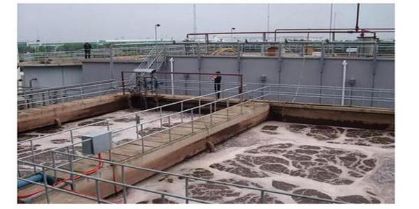 金陵实施污水处理有哪些方式?