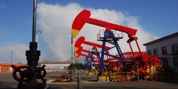 用缓蚀剂能解决油田污水问题吗?