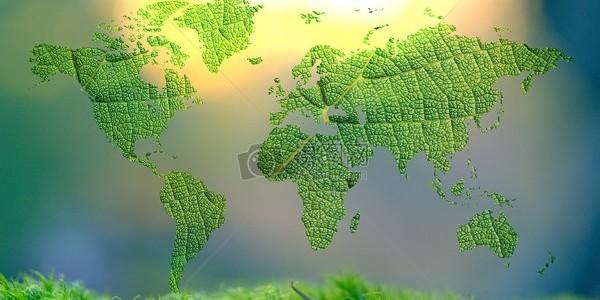 守护蓝天,从节能环保产业开始